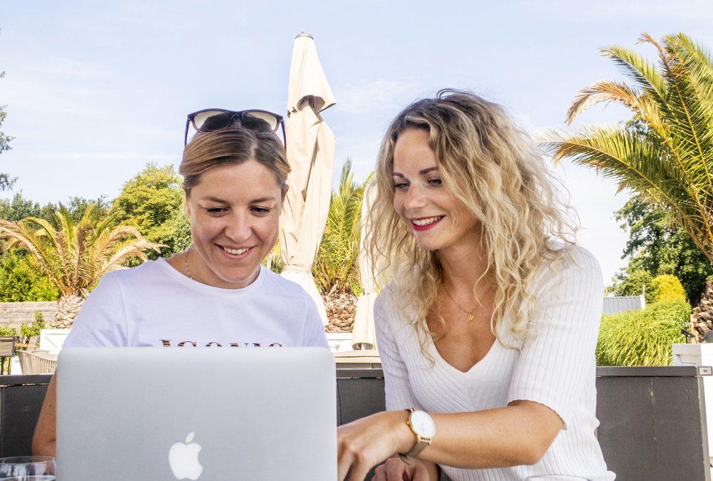 Podcast: Tips voor startende ondernemers