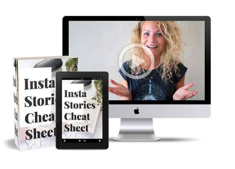 insta stories tips