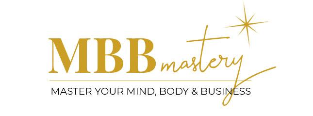 mbb mastery